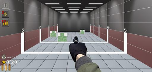 The Makarov pistol modavailable screenshots 10