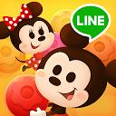 LINE: Disney Toy Company APK