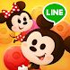 LINE:ディズニー トイカンパニー Android