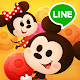LINE: Disney Toy Company Android apk