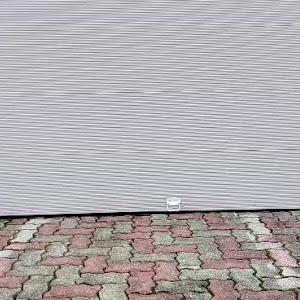 フェアレディZ S30 c-s31 Z-Tのカスタム事例画像 kazu s30さんの2021年05月23日16:14の投稿