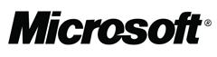 2005-10-18_Microsoft