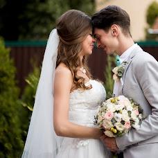 Свадебный фотограф Вероника Лаптева (Verona). Фотография от 05.04.2017