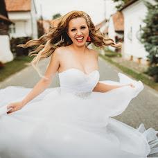 Fotograful de nuntă Haitonic Liana (haitonic). Fotografia din 11.10.2018