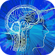 Download Neuro Active Brain Training For PC Windows and Mac