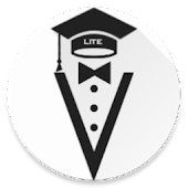 Successful Student Lite