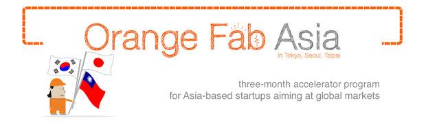 orangefab-partner