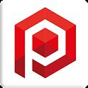 페이다운 - 대학생 할인 icon