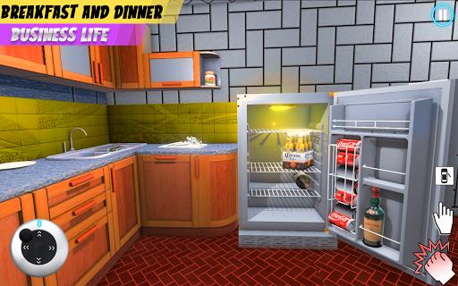PC Cafe Business simulator 2020 screenshots 5