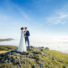 Wedding photographer Max Bukovski (MaxBukovski). Photo of 04.02.2017