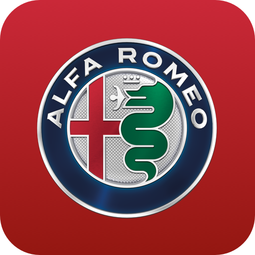 Alfa Romeo for Owners APK