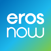 Eros Now - Watch online movies, Music & Originals