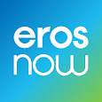 Eros Now - Watch online movies, Music & Originals icon