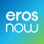 Eros Now - Watch online movies, Music & Originals 4.3.7