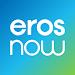 Eros Now - Watch online movies, Music & Originals icon