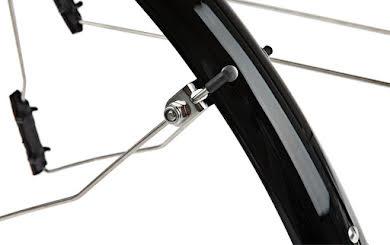 Planet Bike 700c Hybrid Speedez Fender alternate image 2