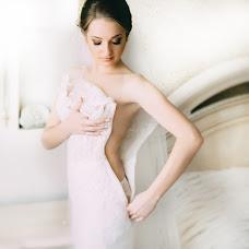 Wedding photographer Viktor Kudashov (KudashoV). Photo of 06.12.2016