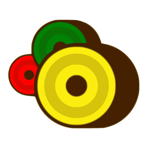 Desaxed Studios avatar image