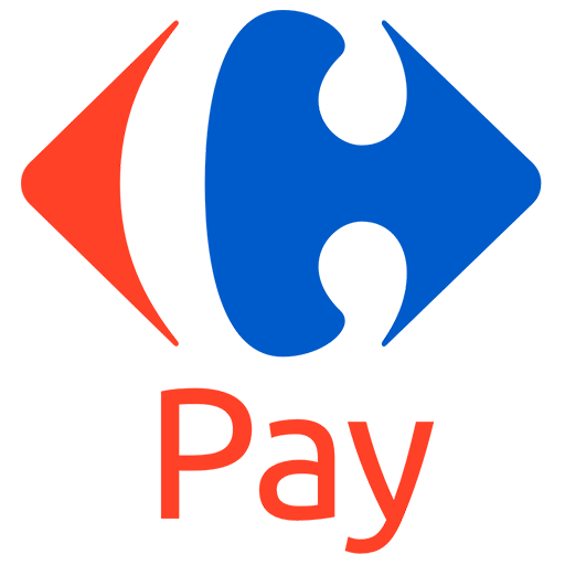 Baixar Carrefour Pay para Android