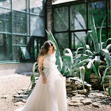 Wedding photographer Andrey Ovcharenko (AndersenFilm). Photo of 09.08.2017