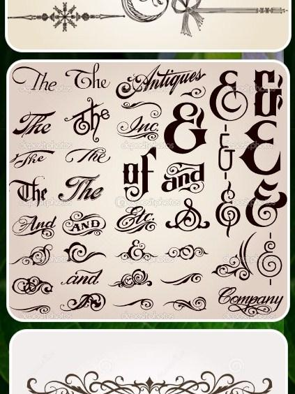 Calligraphy designs android apps on google play