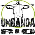 Umbanda Rio
