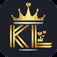 King Social Auto Liker apk