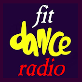 Fit Dance Rádio