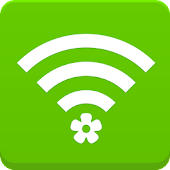 TELUS Wi-Fi Finder