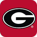 Georgia Bulldogs Ringtones icon
