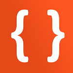 JSON Tool - Editor & Viewer 0.9.5 (AdFree)