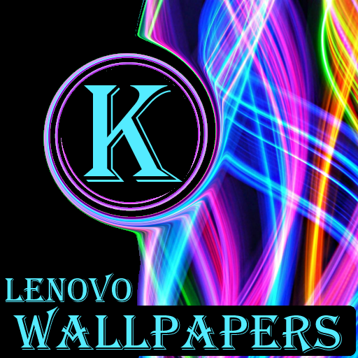 Wallpaper for Lenovo K3, K4, K5, K6
