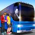 Ultimate Bus Driving - 3D Driver Simulator 2019 1.3