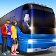 Ultimate Bus Driving- Free 3D Realistic Simulator (game)