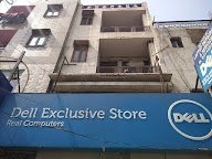 Dell Exclusive Store photo 2