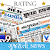 Gujarati News: Sandesh, tv9 Gujarati, &All Rating file APK for Gaming PC/PS3/PS4 Smart TV