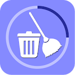 Clean Droid - Clean Memory Icon
