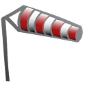Wind Mobile icon
