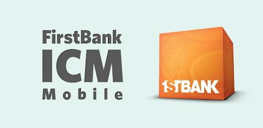 firstbank icm