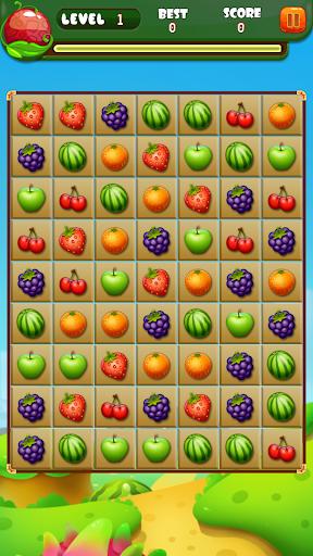 Fruits Mania 2019 3.1 Cheat screenshots 8