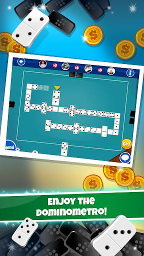 Domino Online 2.10.0 screenshots 2