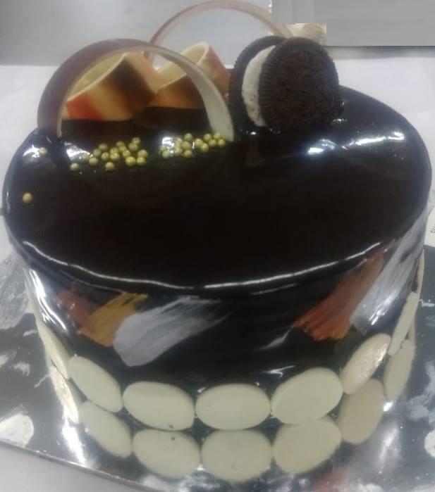 best-cake-shops-mumbai-merwans-cake-shop_image