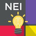 NEI Learn icon