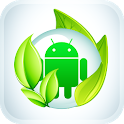 Greenified - Save your Battery icon