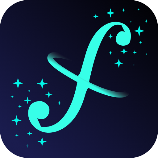 Fortunescope: Daily horoscope for zodiac signs