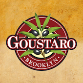 Goustaro – Always Great Food