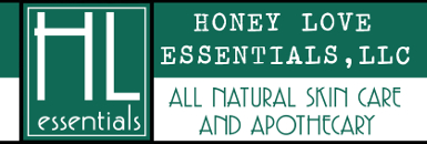 honey-love-essentials-logo