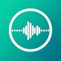 3D Surround Sound Ringtones icon