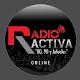Radio Activa Puno Download for PC Windows 10/8/7