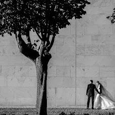 Fotógrafo de bodas Noelia Ferrera (noeliaferrera). Foto del 03.05.2018